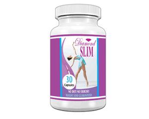 24bags*5g Slimming Detox Weight Loss Health Diet Aid Thin Burn Fat Belly K1K8 - binemaramures.ro